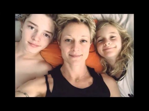 Reasons I Love Teri Polo Re Uploaded