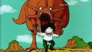 Dragon Ball Opening Soundtrack (Melayu - Riau Version)