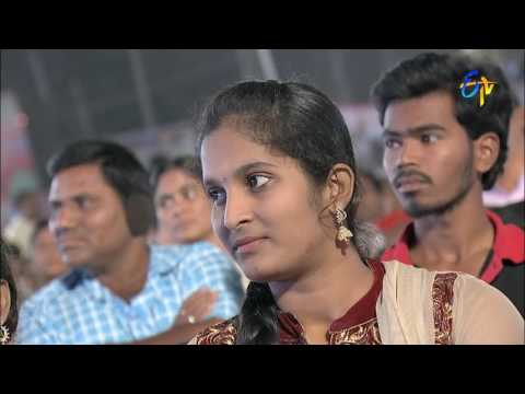 Hello Rammante Song | Vijay Prakash Performance | Super Masti | Mahabubnagar | 12th February 2017