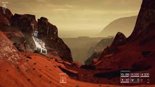 ROKH (Darewise Entertainment): Launch Trailer