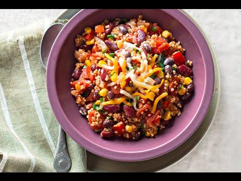 chipotle-quinoa-chili-recipe