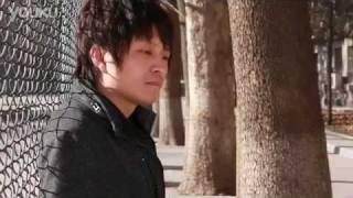 我勒个去!!这货不是GAY片 !! 注:演员都是直男!chinese gay bl  short film.mp4