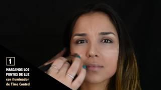 Strobing: nueva técnica de maquillaje para iluminar tu rostro - être belle