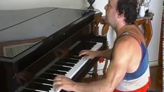 Baixar o cordão do bola preta & abre alas marchinhas de carnaval piano - 13 liked - 723 views - 12fev2018