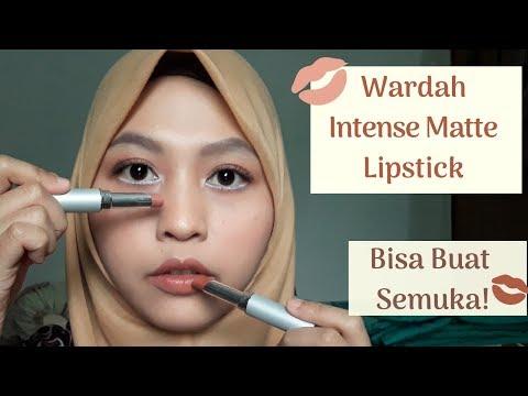 wardah-intense-matte-lipstik-buat-semuka!