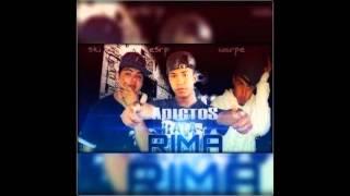 Warpe Y Esrip,Adictos A La Rima(Audio)Doing Music YouTube Videos