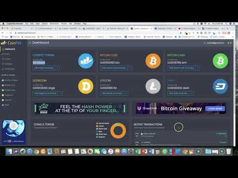 Top 4 Crypto Faucets Moon Bitcoin Moon Litecoin Moon Dash Moon Bitcoincash Review