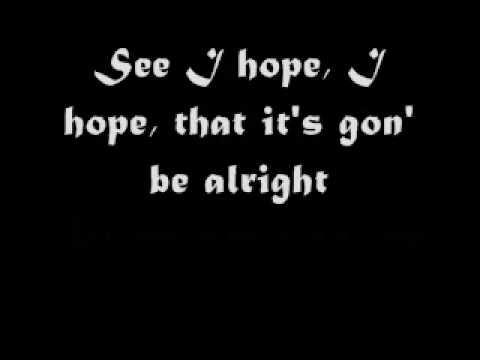 Macklemore - Wednesday Morning (Lyrics)