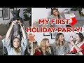 Doing A Gift Exchange MY WAY! | Lauren Elizabeth