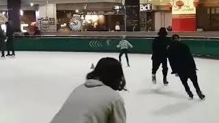 [Jikook/Kookmin] Jikook dating back to Korea