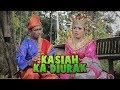 Download Kasiah Ka Diurak - Saluang Klasik Eka Sutai