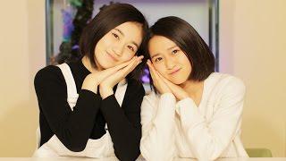 MCは、アンジュルム佐々木莉佳子と、こぶしファクトリーの田口夏実! 3/...