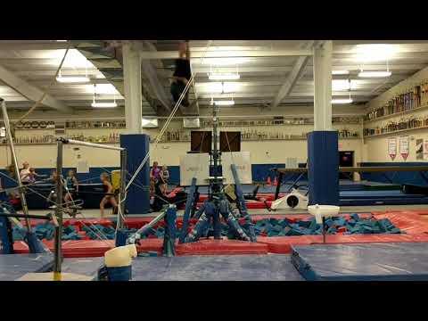 Gymnastics Club, Inc