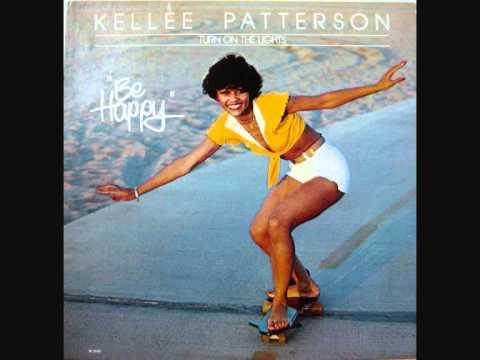 Kellee Patterson - If It Don't Fit Don't Force It.wmv