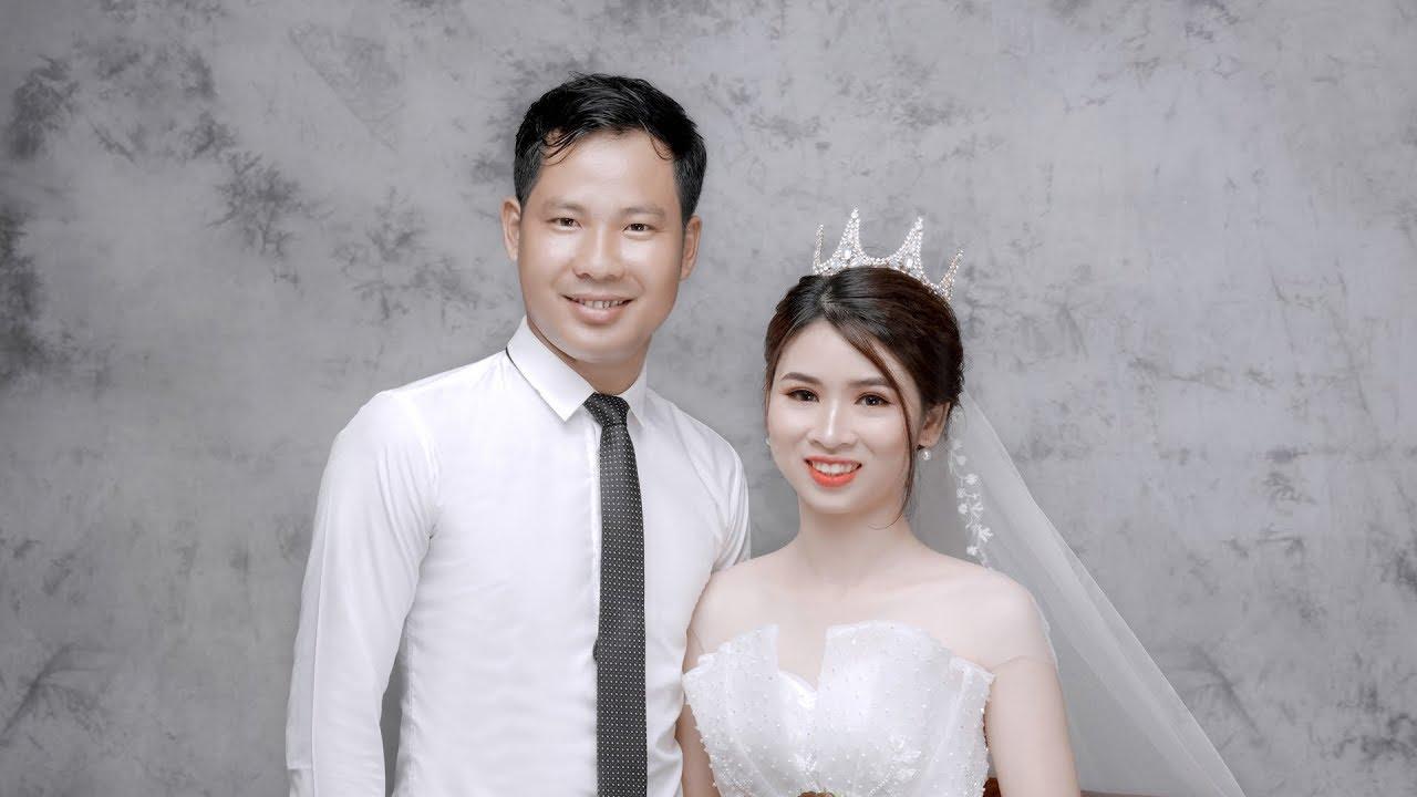 Hải Ninh & Thùy Duyên (Quay Phim Lê Diễn)