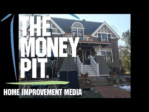 Live from This Old House Part 1 – Episode #0109171