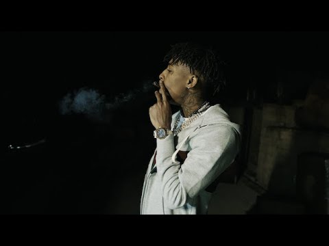 Nba YoungBoy - I Ain't Scared