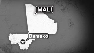 Report: At least two killed in Mali terror attack