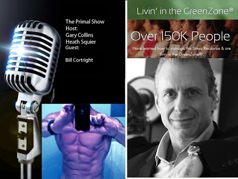 Achieving Your Ideal Weight With Bill Cortright From Elite Fit Forever