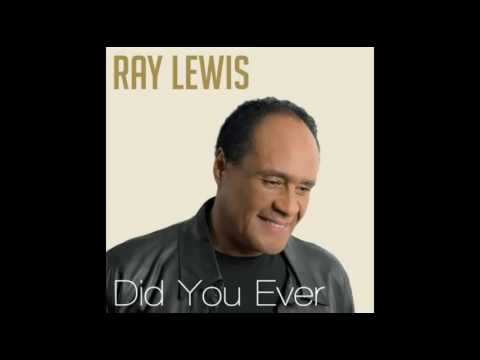 Come on Over Tonight - Ray Lewis (Formerly from the band The Drifters)