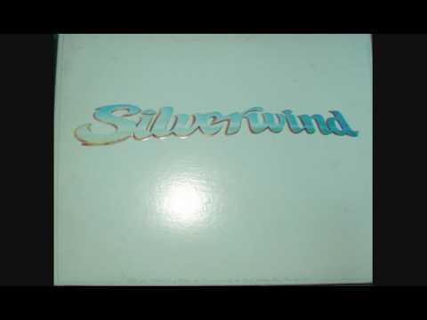 Silverwind -
