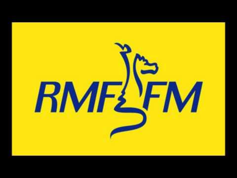 RMF FM Dłuższy podkład faktów (2003-2012)