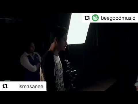 Isma sane DERITA official MV