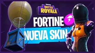 🔴🔴FORTNITE TO LEVEL 100! THERE'S NEW SKIN! 🔴🔴