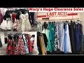 MACY'S WOMEN'S GOWN DRESSES 40% -70 % and 80% OFF and TAKE EXTRA 25% OFF | SUMMER DISPLAY 2019