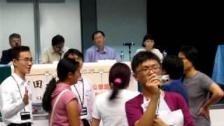 沙中線九龍城段第三次諮詢-2