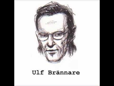Kurbits & Rötjut - Ulf Brännare (audio)