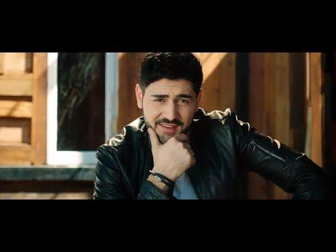 Gor Yepremyan - Tetev Tar (Official Video)