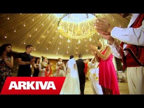 Erisa Dragoshi - Marshalla (Official Video HD)