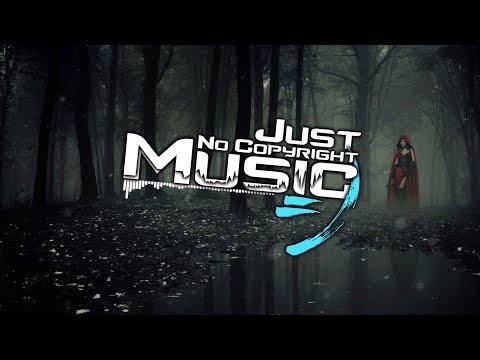 Epic Suspense Cinematic No Copyright Background Music 2020 | Brian Freeland - Engaging Crowdforce
