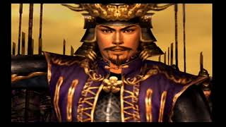 Kessen 3 - The Great Battle of Hakata | Finale