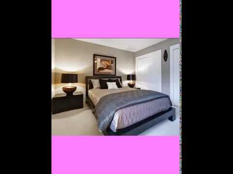 Remodel Small Bedroom Ideas