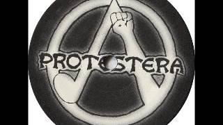 APATIA NO_PROTESTERA - SPLIT
