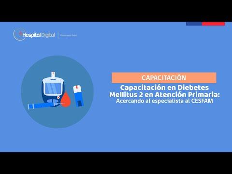 14/10/20.-diabetes-mellitus-2-en-atención-primaria:-acercando-el-especialista-al-cesfam