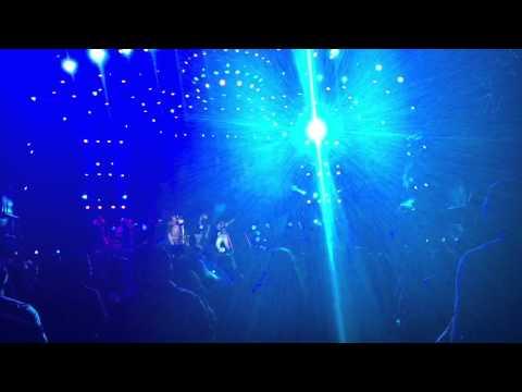 "Aruba Summer Music Festival 2015 ""Nicky Jam"""
