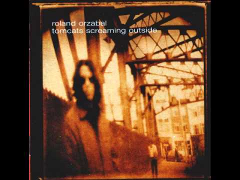 Roland Orzabal - Under Ether
