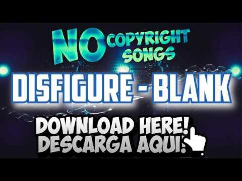 Disfigure - BLANK - [Download/Descarga 320kbps] - NCS