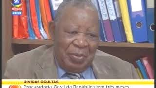 STV JornaldaNoite 24 02 2019