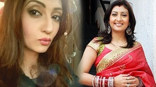 Juhi Parmar Loses 17 Kgs To Make TV Comeback With A Mythological Show !