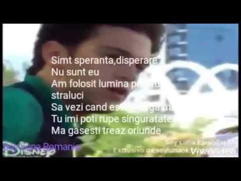 Versuri Low Deep T – Got 2 Find Love (romana) Lyrics