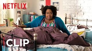 Netflix Presents: The Characters [HD]   Natasha Rothwell
