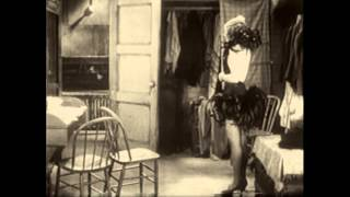 The Dance of Life (1929) Al St. John
