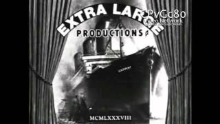 Video Extra Large Productions (1988) download MP3, 3GP, MP4, WEBM, AVI, FLV September 2017