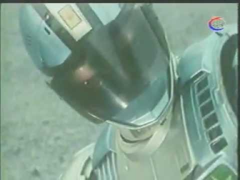 จีบันเผชิญแมคกันโบ้ครั้งแรก
