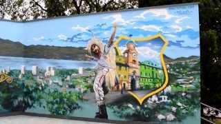 KVARNER-by-SEC-Rijeka-2013
