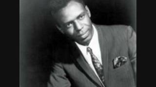 "Freddie Scott ""(You) Got What I Need"""